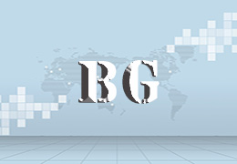 Bank Guarantee (BG)