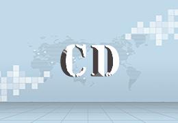 Certificate of Deposit (CD)