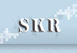 Safe Keeping Receipt (SKR)